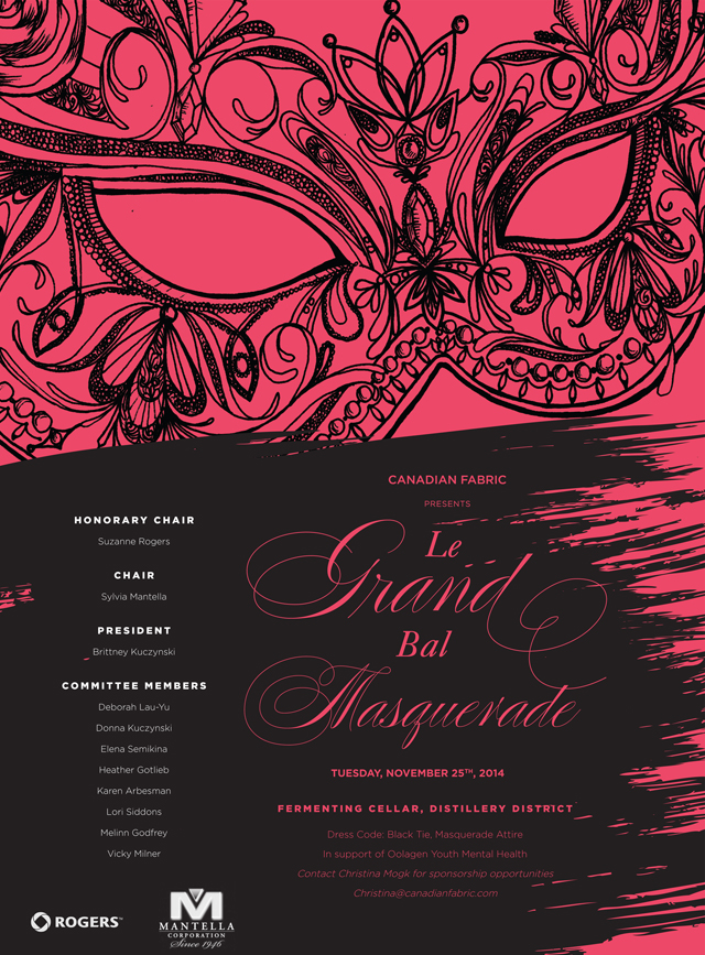 1Le_Grand_Bal_Save_the_Date