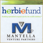 Mantella Corporation – Herbie Fund