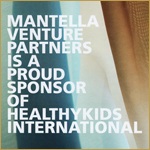 Mantella Corporation – HealthyKids International