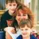 Judy Mantella Foundation