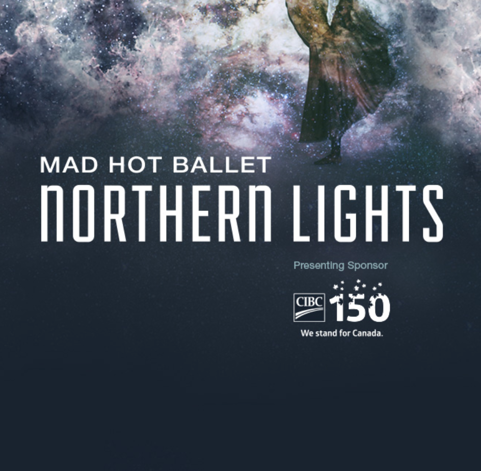 Mad Hot Ballet