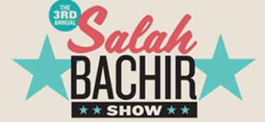 Salah Bachir Show