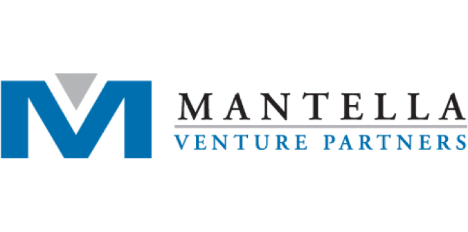 Mantella Venture Partners