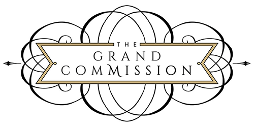The Grand Commission