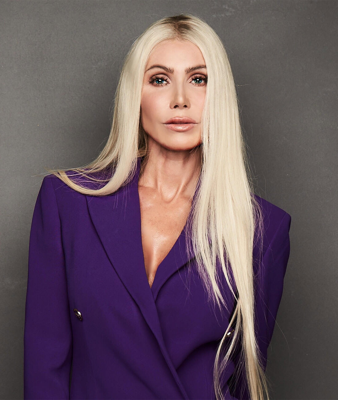 Sylvia Mantella