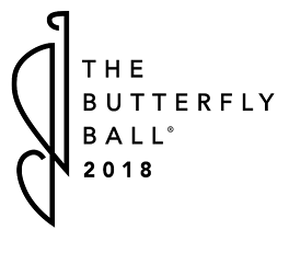 Boost Butterfly Ball