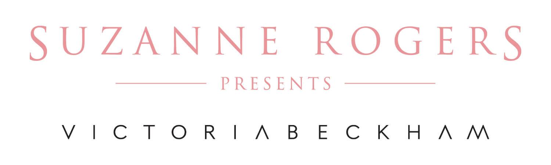 Suzanne Rogers Presents Victoria Beckham