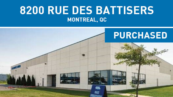8200 Rue De Batissuers